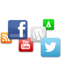 6350-social-media-plugins-for-business-website