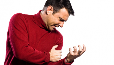 Common Causes for Arm Numbness and Tingling and its Treatment