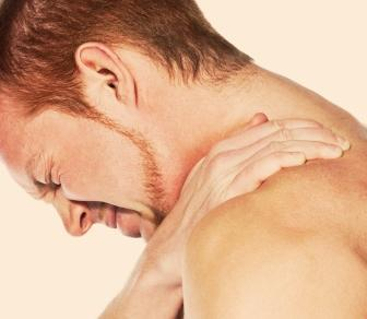 What Causes Your Neck Pain and How to Treat it at Home
