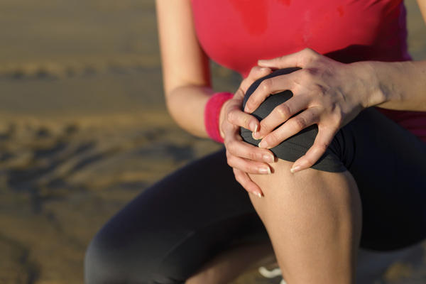 Helpful Tips on How to Prevent and Treat Knee Pain During the Night
