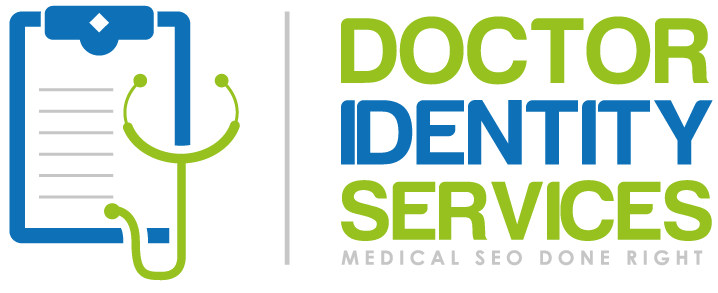 Doctor Identity Services