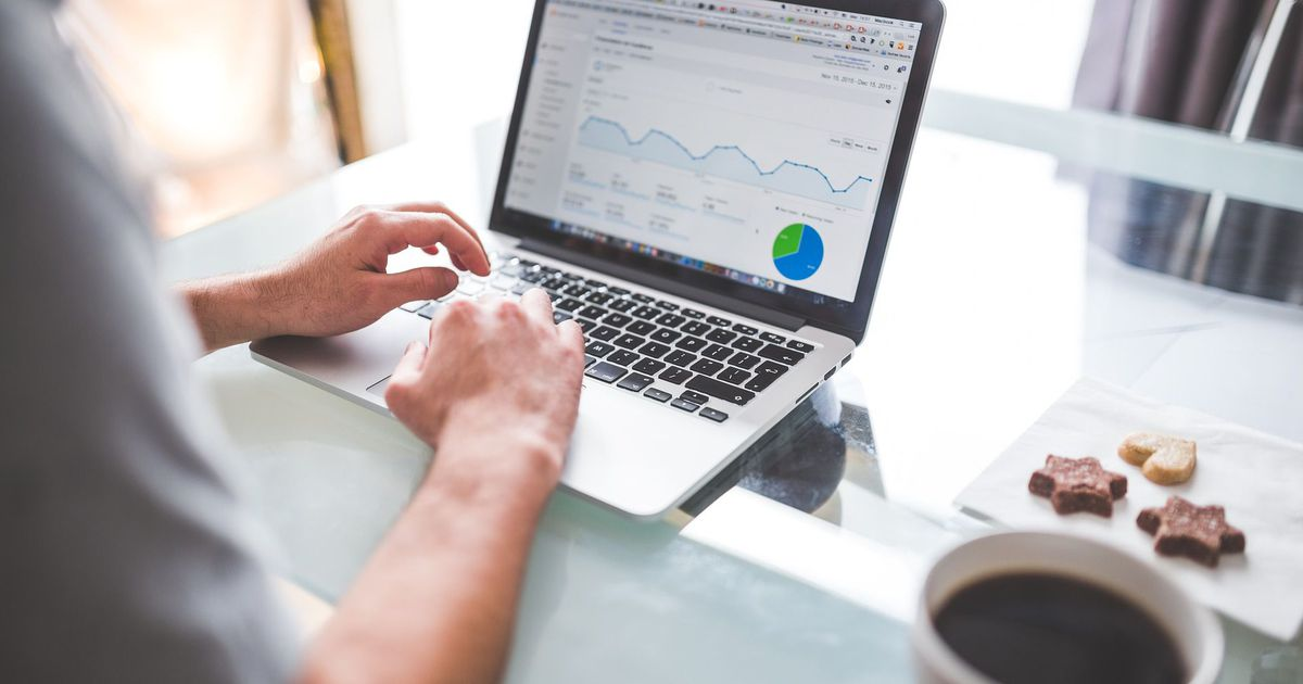 Figure out the secrets to better SEO with this online course