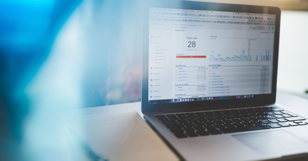 This $39 digital marketing training bundle will help boost your career credentials