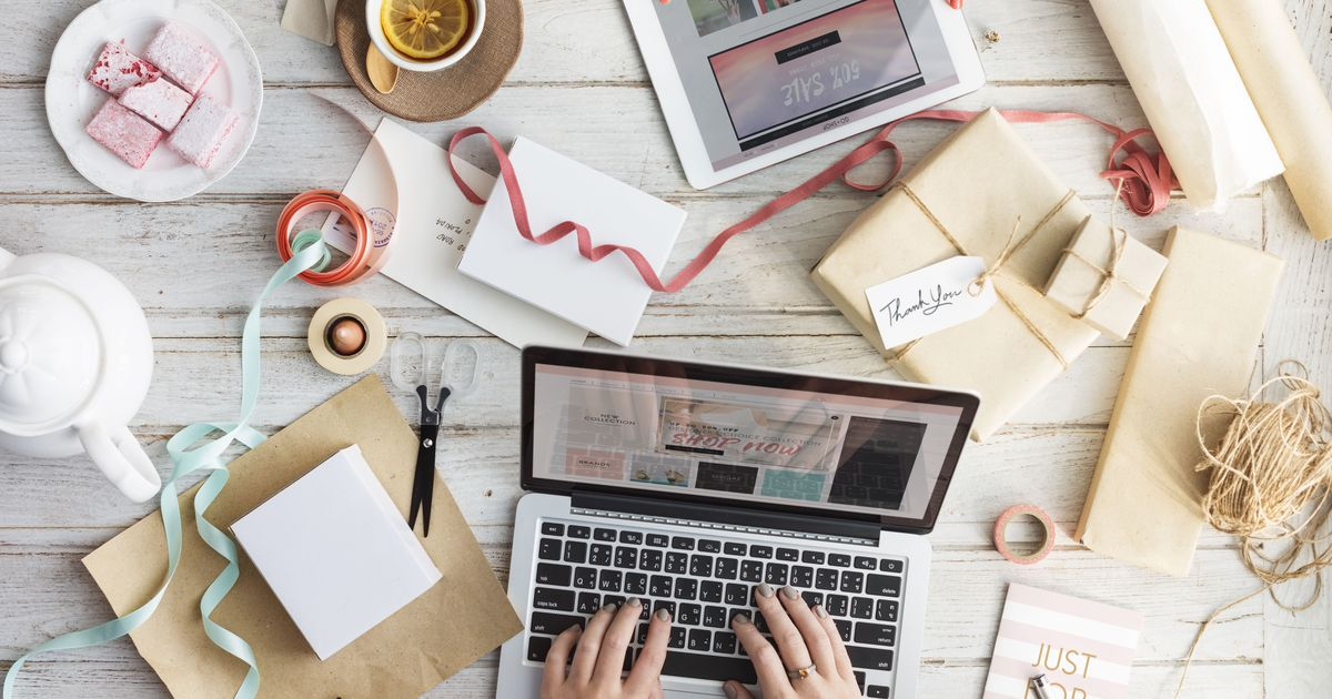 Learn how to be a digital marketing pro with this bundle of online classes